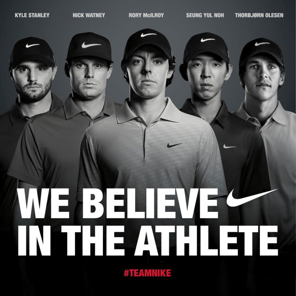 33f3d941fd0be we-believe-in-the-athlete