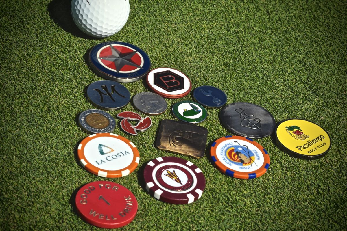 ball-markers-1
