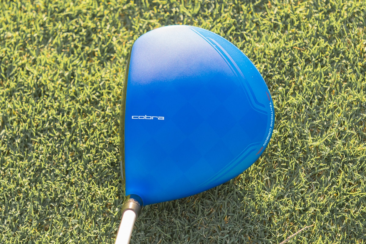 First Look 2017 Cobra King F7 And F7 Drivers Willie S Blog