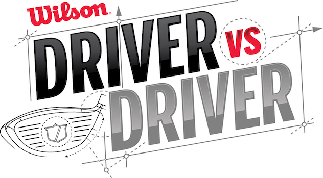 Driver vs. Driver – R&D Goes Hollywood
