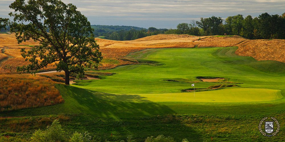 Top 100 Golf Courses in the USA MyGolfSpy