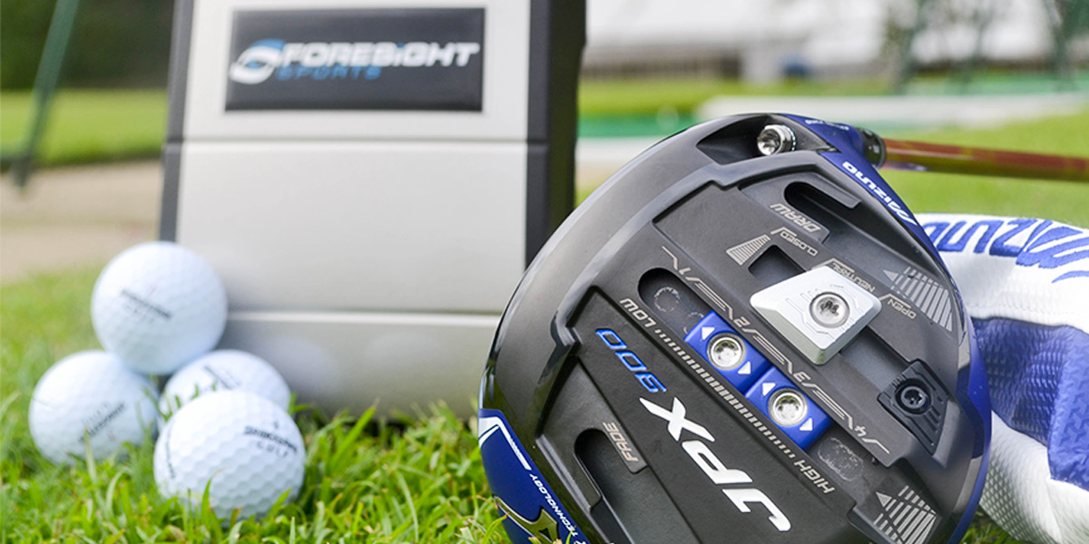 TESTED: Mizuno JPX 900 Driver vs. JPX 850 DRIVER