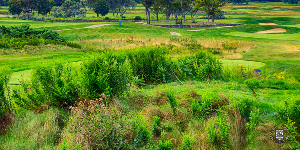 orchard-course-61
