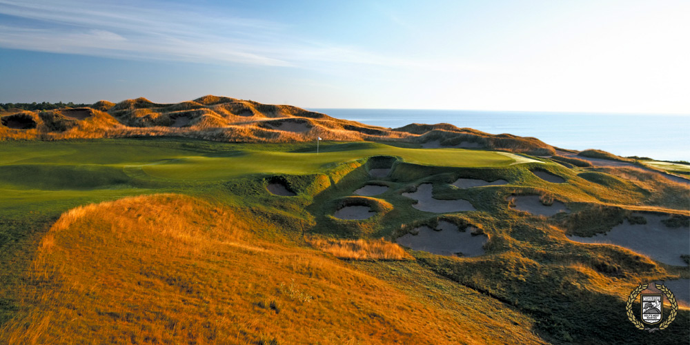 whistling-straits-mostwanted