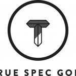 TrueSpec Golf