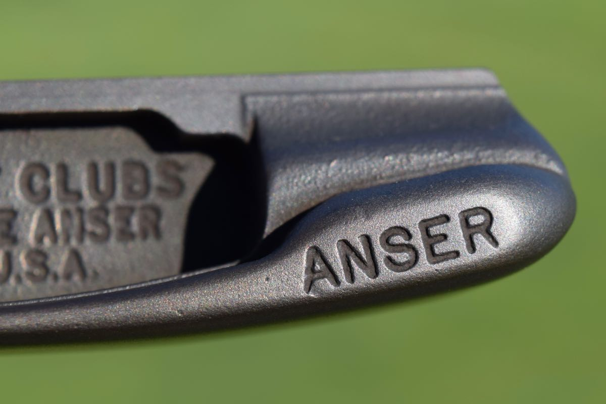 ping-50th-anser-9