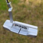 PING Sigma G Anser - 2