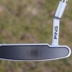 PING Sigma G Anser - 4