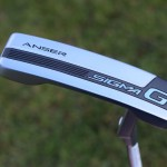 PING Sigma G Anser - 6