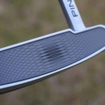 PING Sigma G Extras - 1