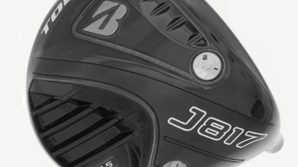 First Look: Bridgestone P01-7 and J817 Drivers
