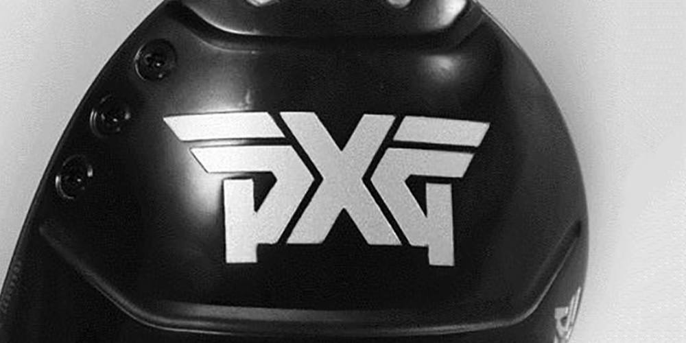 Spy Pic – PXG 0811XF Driver
