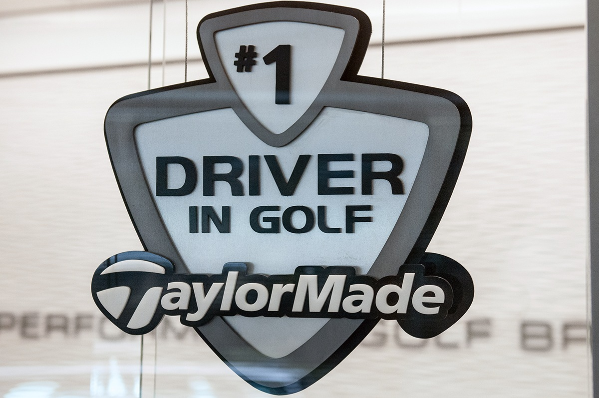 NY Post Paints a Grim Picture of TaylorMade's Business