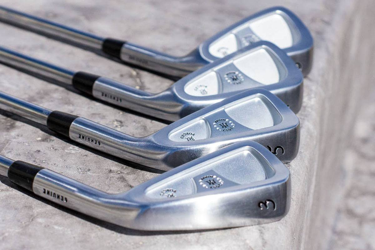 MIURA Irons and Wedges-12