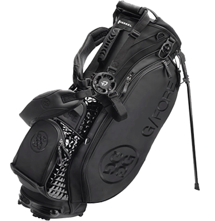 2017 Golf Stand Bag Buyers Guide Mygolfspy