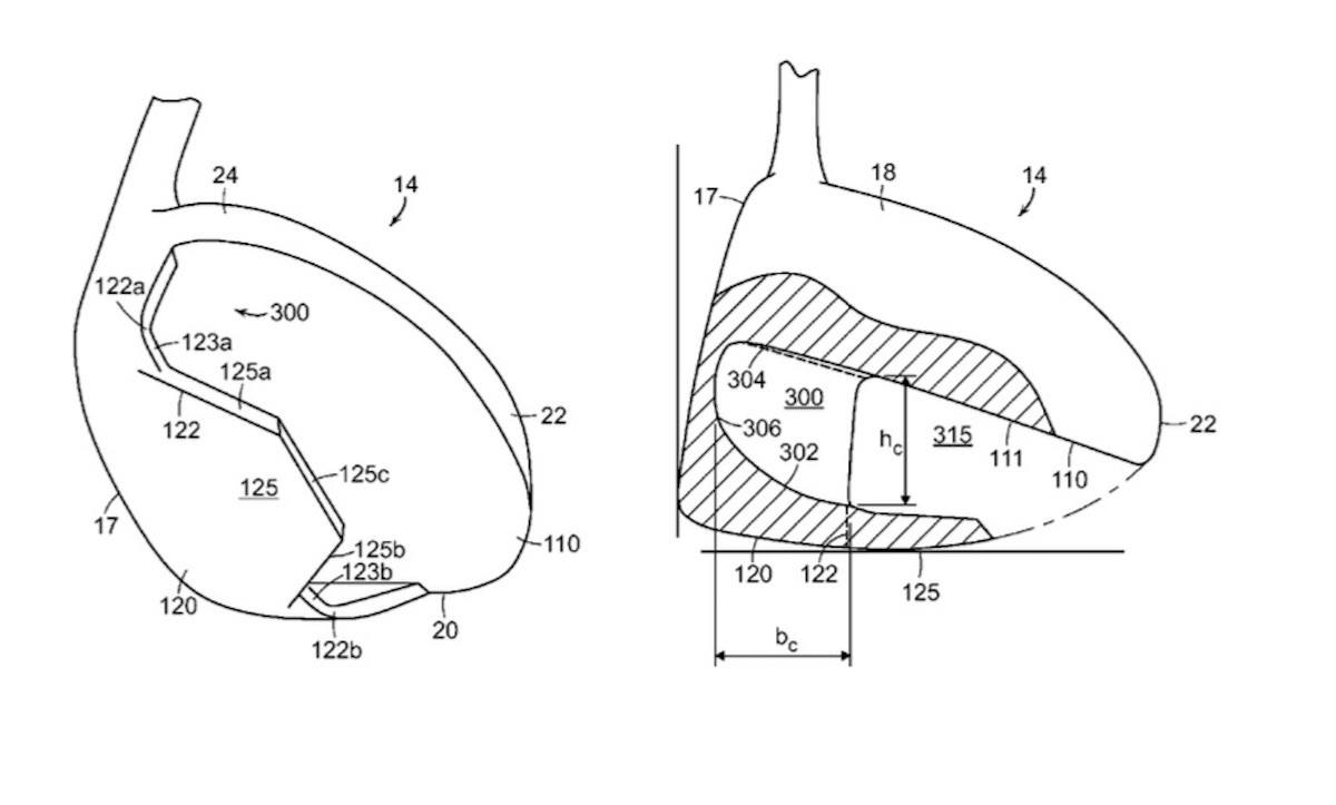 BREAKING NEWS: PING Purchases 5 Nike Golf Patents