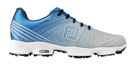 FOOTJOY HYPERFLEX 2