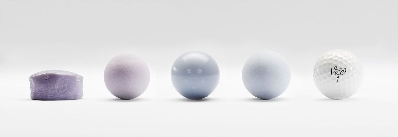 vice_ball_evolution_slider_desktop-1360x468