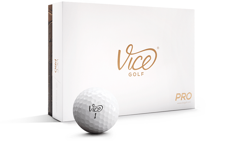 vice tour golf balls review 2018 2019 2020 ford cars. Black Bedroom Furniture Sets. Home Design Ideas