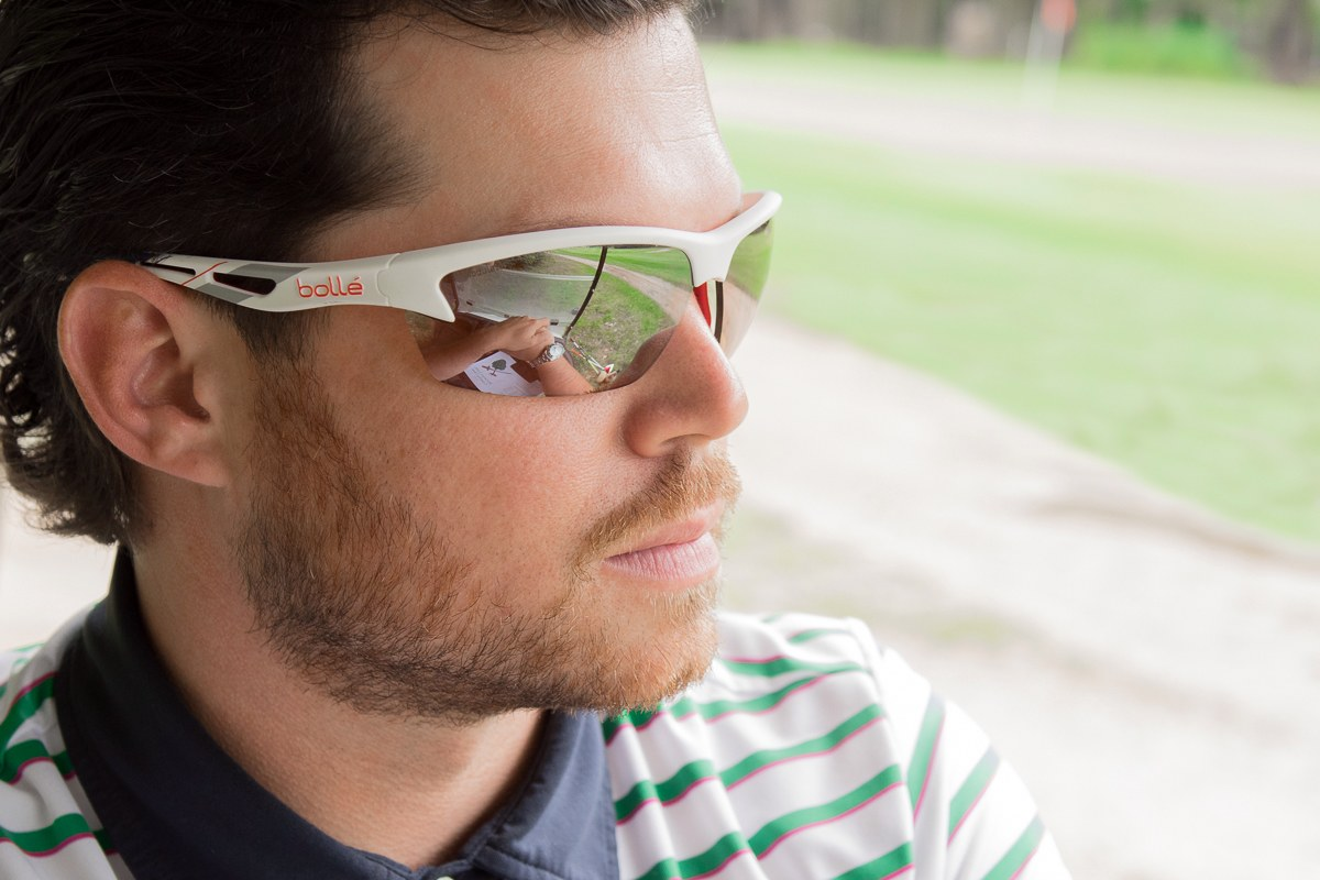 Golf Sunglasses-1-3