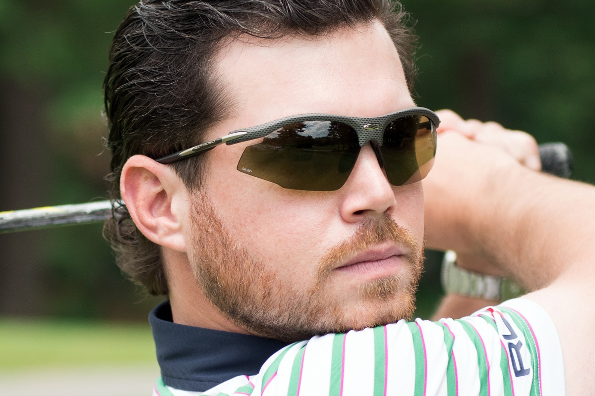 Golf Sunglasses-9