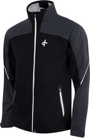 CROSS SPORTSWEAR EDGE