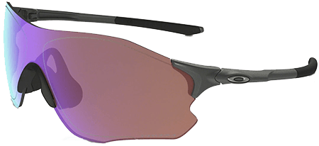 Oakley EVZERO Path (PRIZM Golf)