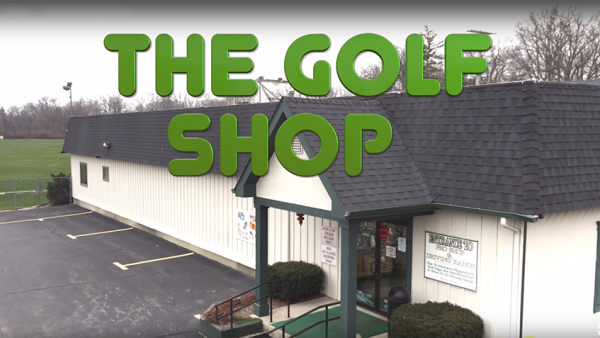 {VIDEO} The Golf Shop – Spider Tour Putters