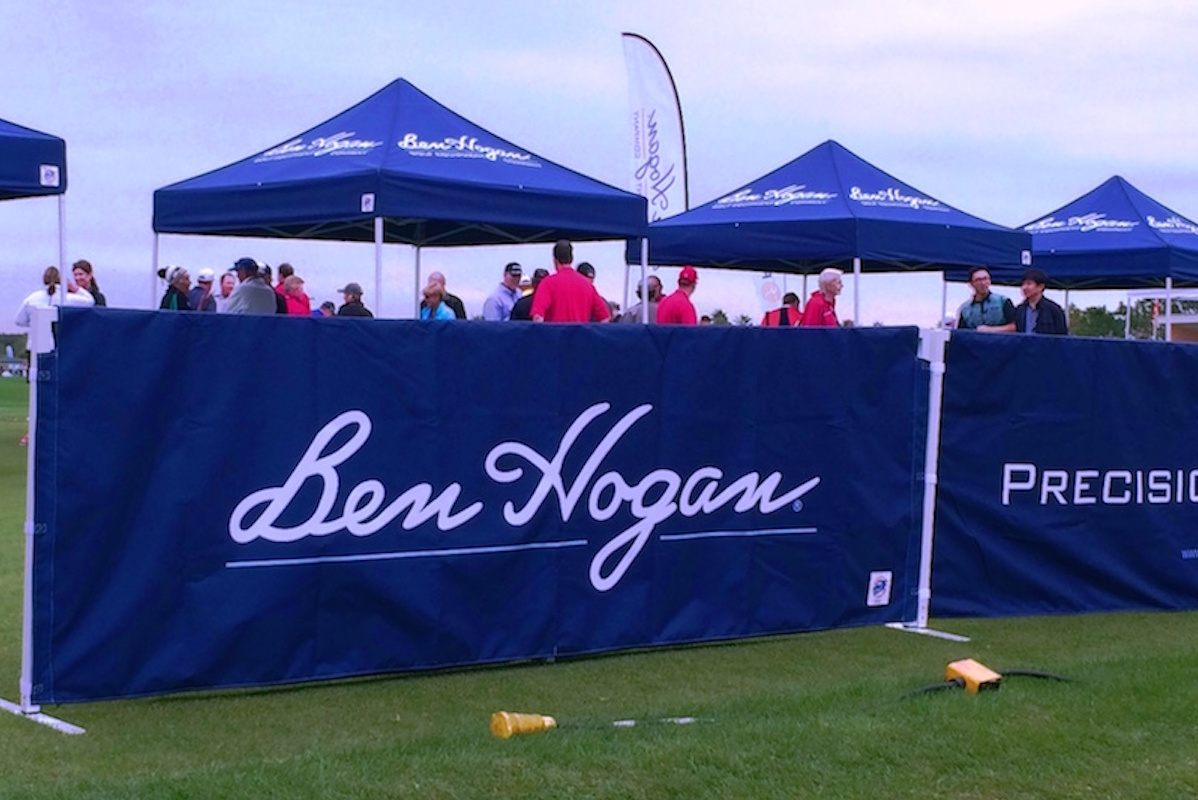 Ben-Hogan-Golf-Equipment-Co-6