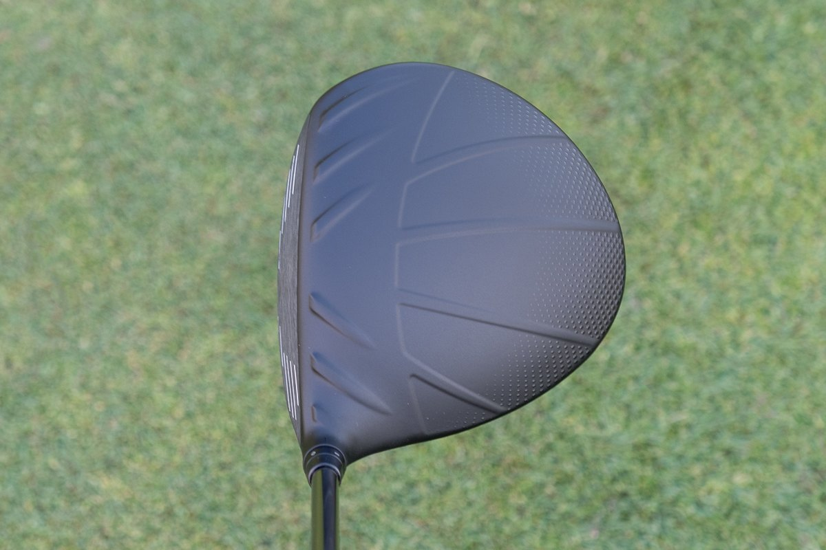 G400 DRIVER-1