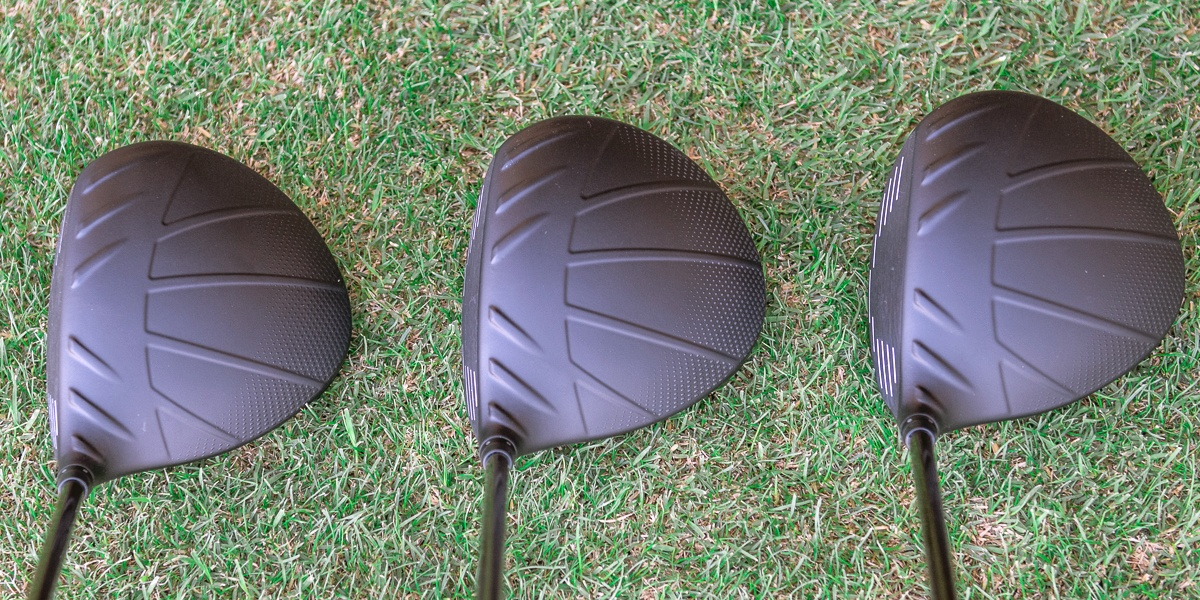 G400 DRIVER-100-3