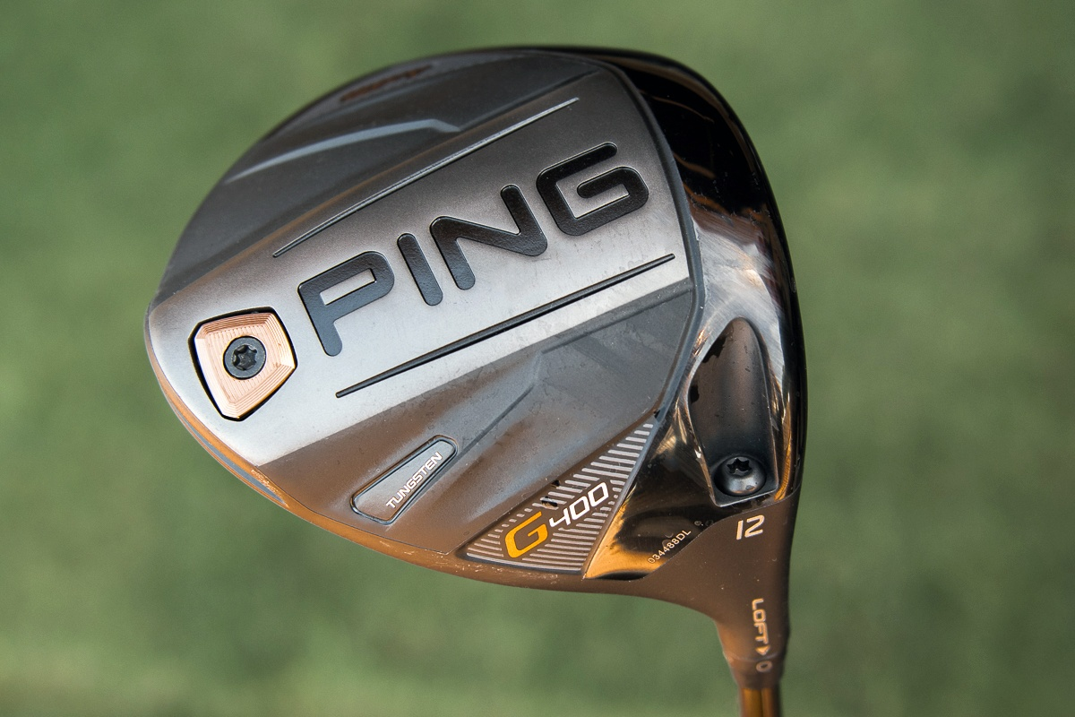 G400 DRIVER-100-4