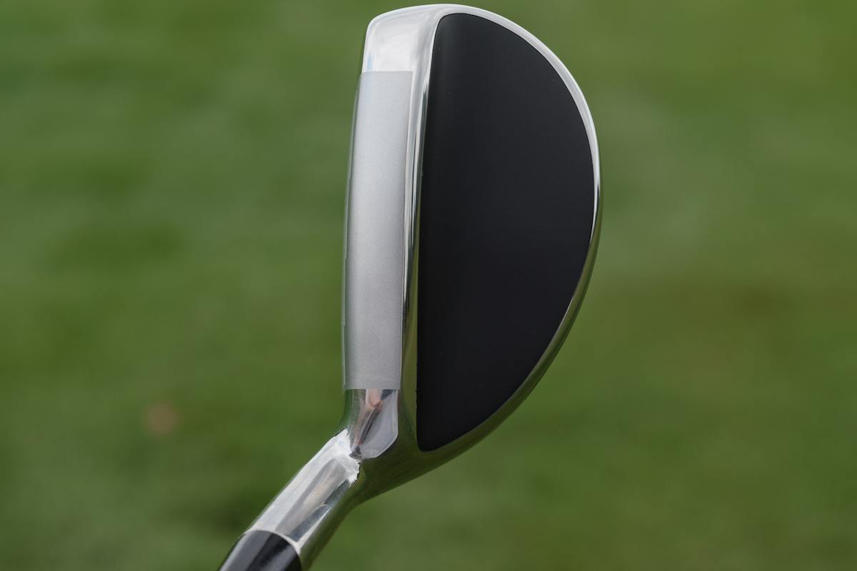 Cleveland HB Irons - 10-0872