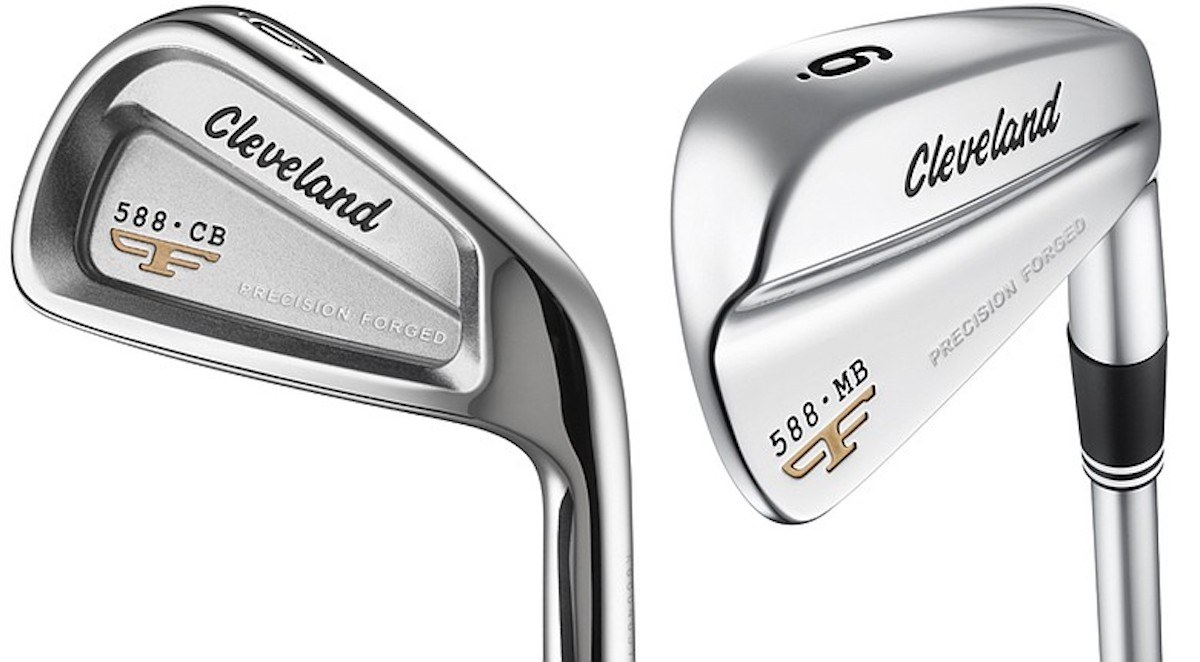 cleveland-forged-cb-mb-irons-960_t780