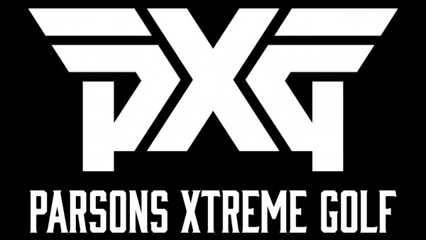 PXG Sues TaylorMade for Patent Infringement