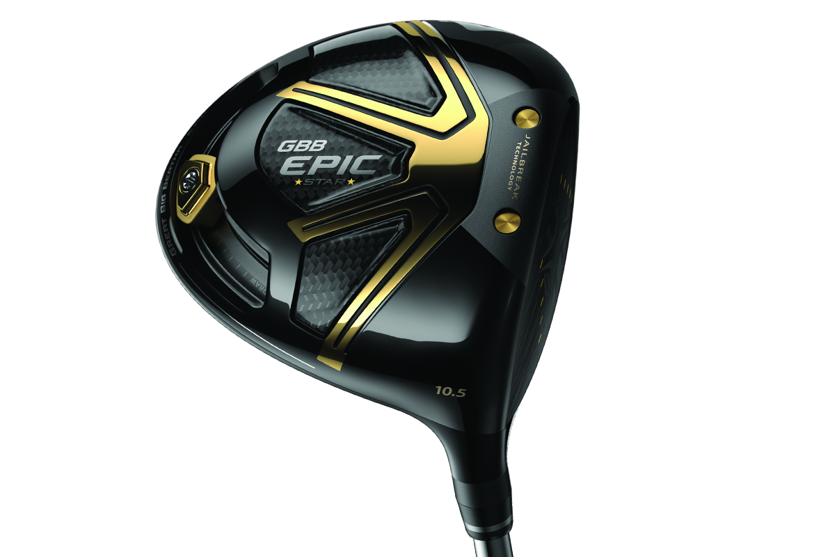 "Will Golfers Find Value in Callaway's ""Ultra-Premium"" Epic Star Lineup?"