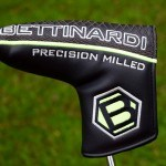 Bettinardi2018 - 13