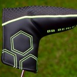 Bettinardi2018 - 14
