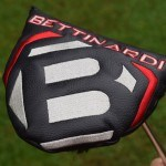 Bettinardi2018 - 5