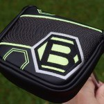 Bettinardi2018 - 8