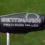 Bettinardi2018 - 9
