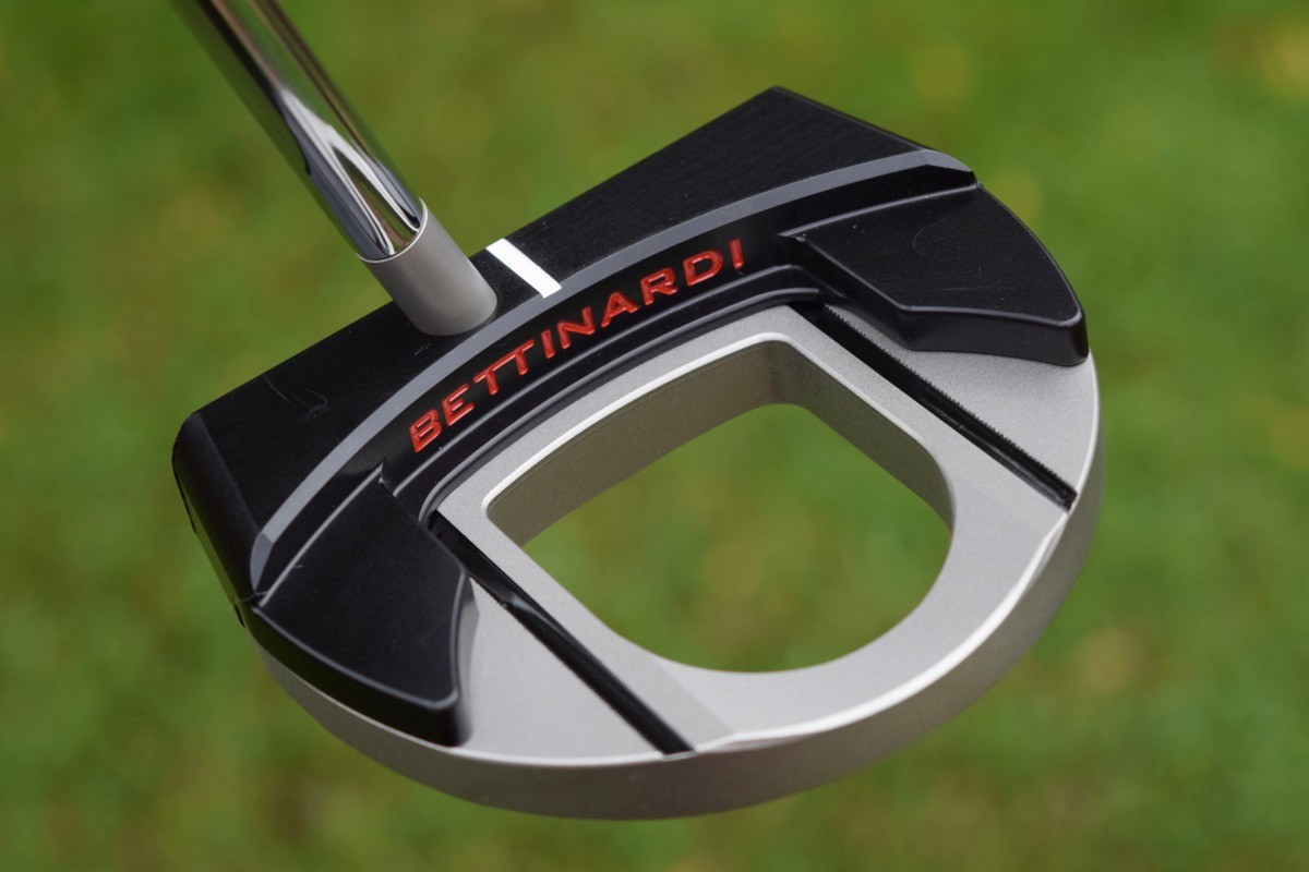 Bettinardi2018iNOVAiCS - 2