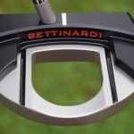 Bettinardi2018iNOVAiCS - 6