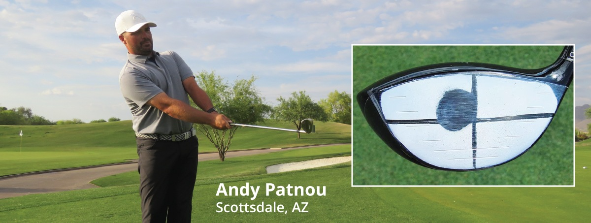 MyGolfSpy-Unintentional-Training-Aids-AP (2)