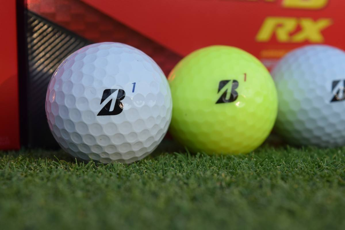 Bridgestone-Tour-B-Golf-Balls-10-1185