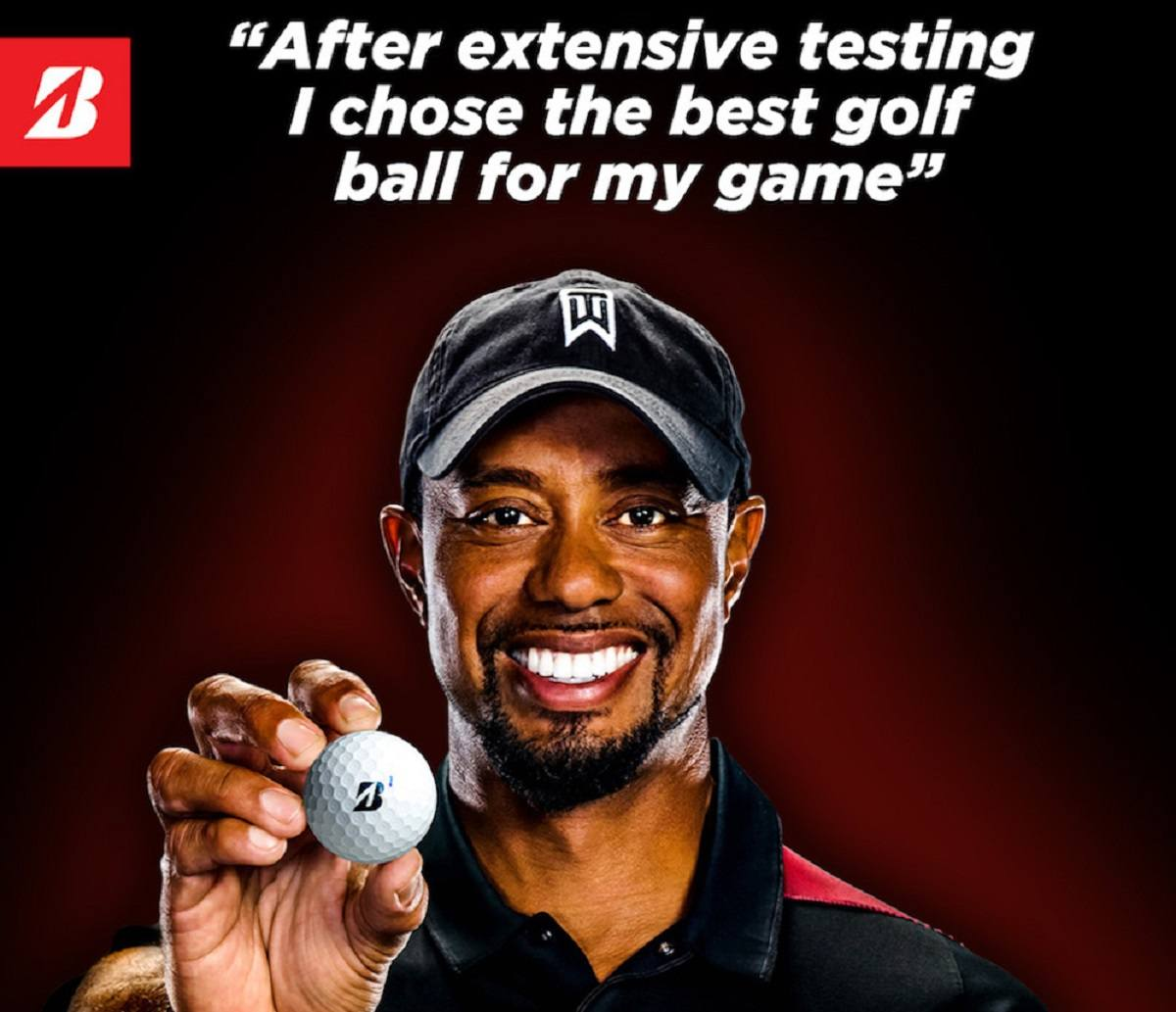 Tiger-Woods-Bridgestone-7