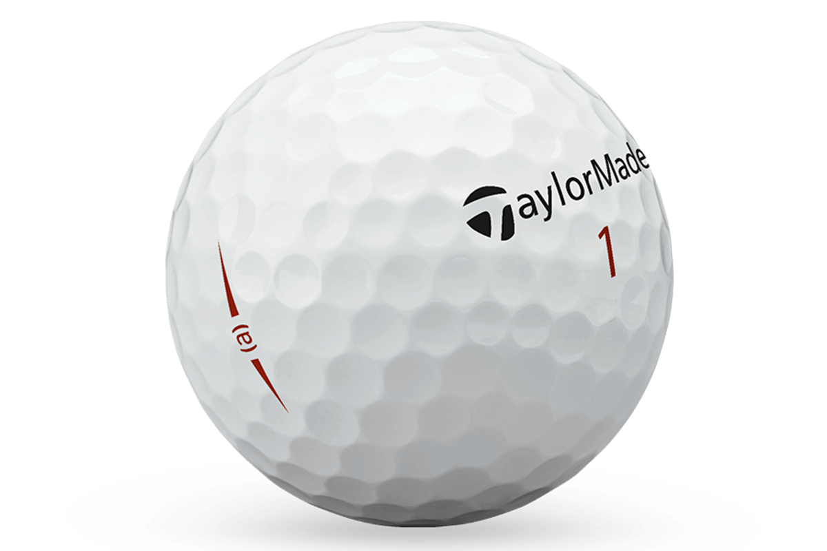 TaylorMade Releases New Project (a) Golf Ball | MyGolfSpy