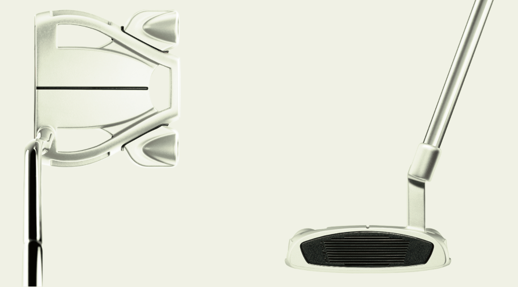 Taylormade Partners With Blast Motion On New Hi Tech