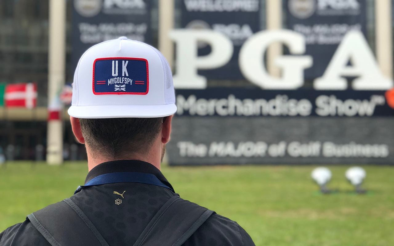 2018 PGA Show Recap – Cause for optimism at last?