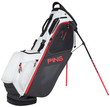 Mygolfspy 2018 Stand Bag Er S Guide